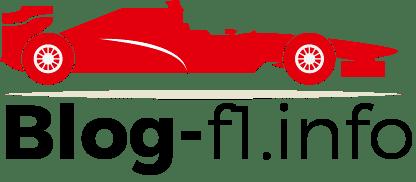 Blog-f1.info